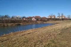Jezero-2-kod-Zeleznicke-stanice