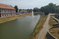 Jezero-3-kod-Suda
