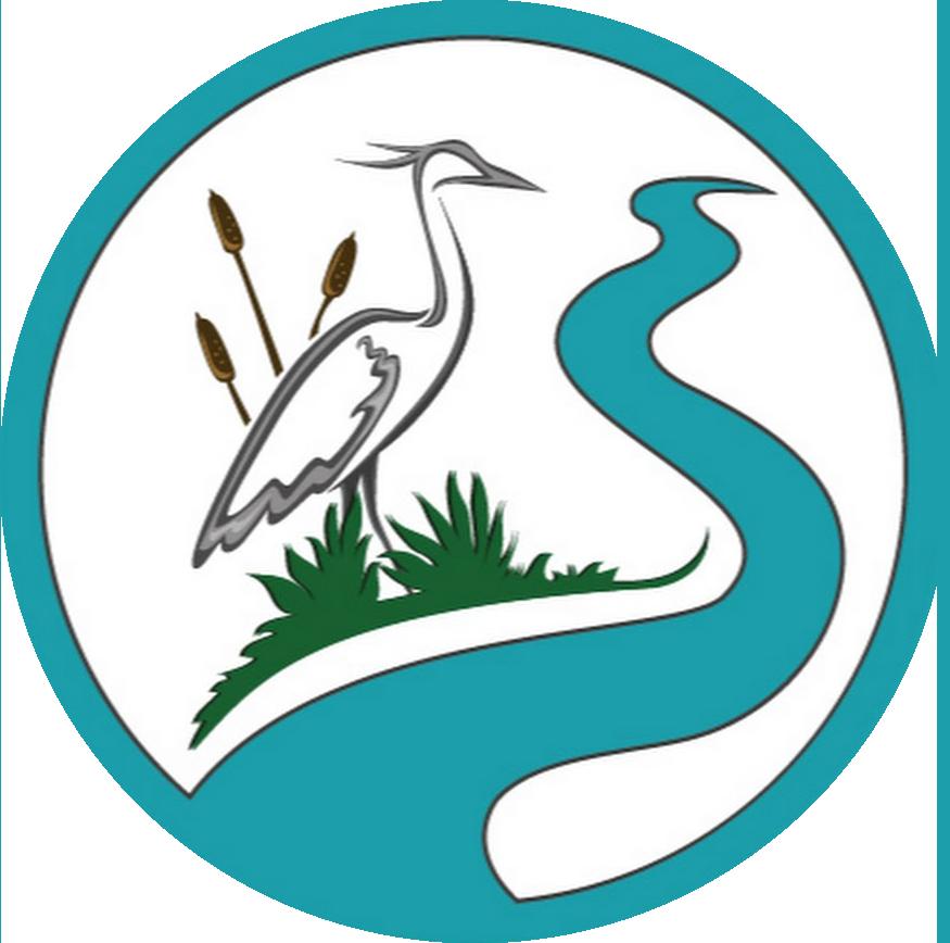 Rezervati prirode Zrenjanin